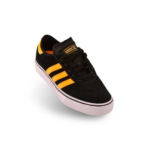 zapatillas-adidas-ease-premiere-f37321