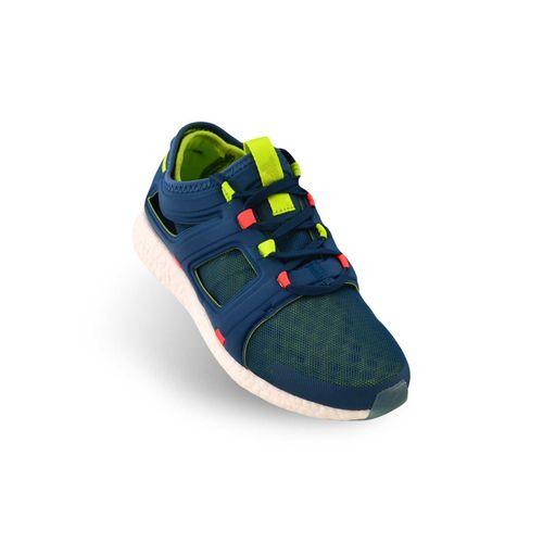zapatillas-adidas-cc-rocket-s74462