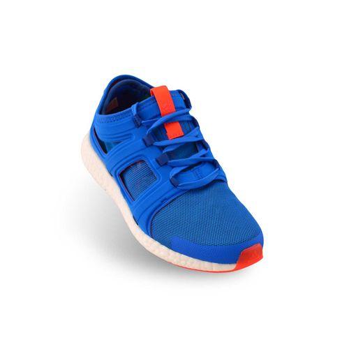 zapatillas-adidas-cc-rocket-s74464