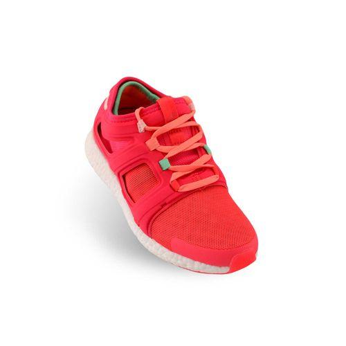 zapatillas-adidas-cc-rocket-mujer-s74472