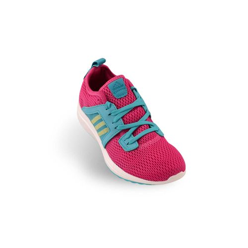 zapatillas-adidas-durama-juniors-s75782