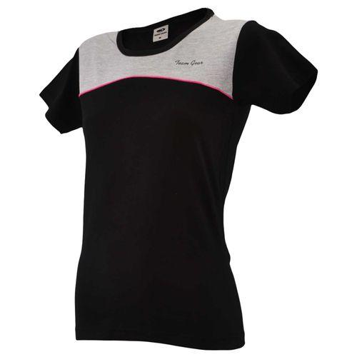 remera-team-gear-combinada-mujer-96390207