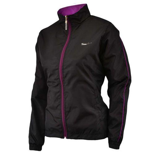 campera-team-gear-running-mujer-97760207