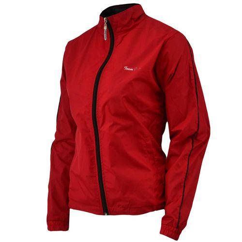 campera-team-gear-running-mujer-97761107