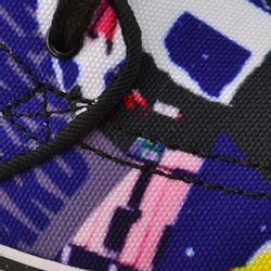 zapatillas-nike-zoom-stefan-janoski-705190-001