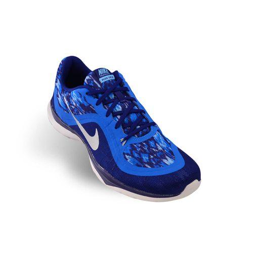zapatillas-nike-flex-trainer-6-mujer-831578-401