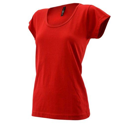 remera-winkel-bon-jovi-mujer-6234