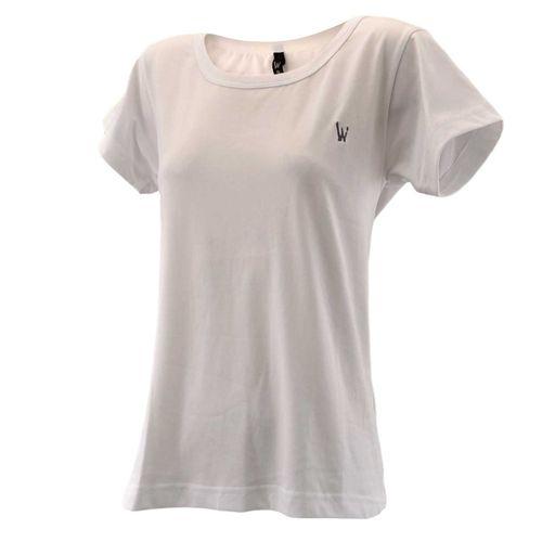 remera-winkel-gala-mujer-6339