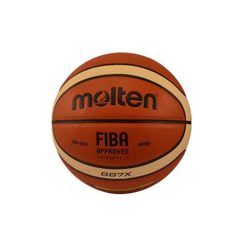 pelota-basquet-molten-gg7-bm201