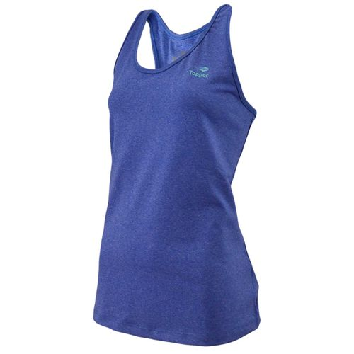 musculosa-topper-t-shirt-sm-mujer-161383