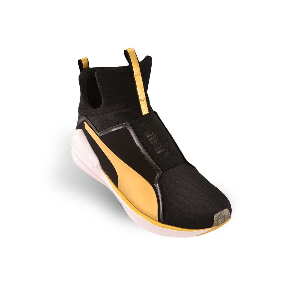 zapatillas-puma-fierce-gold-mujer-1189192-02