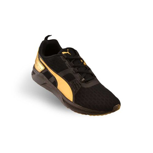 zapatillas-puma-ignite-xt-v2-gold-mujer-1188987-02