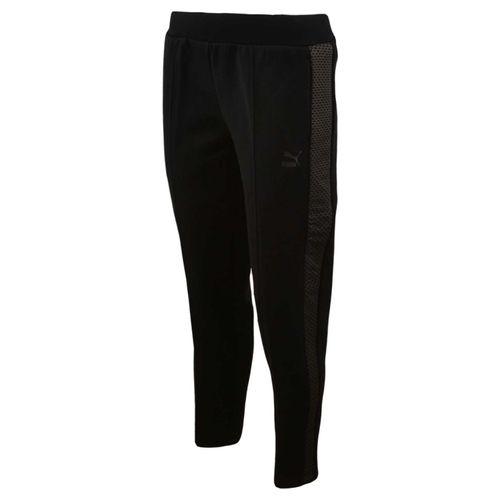 pantalon-puma-fif-7-8-pants-mujer-2572005-01