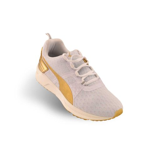 zapatillas-puma-ignite-xt-v2-gold-mujer-1188987-01