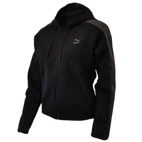 campera-puma-fif-hooded-jacket-mujer-2572004-01