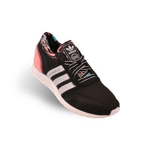 zapatillas-adidas-los-angeles-mujer-s78916
