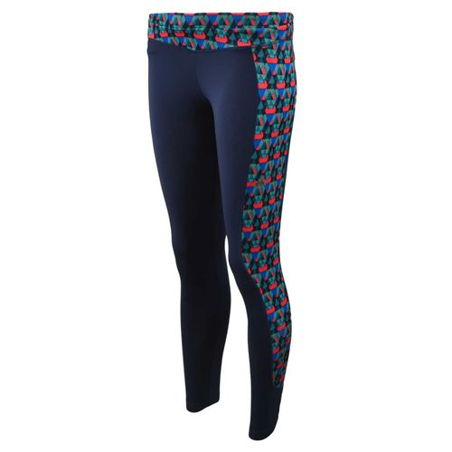 calza-adidas-sq-cc-l-ti-ao-mujer-az2716