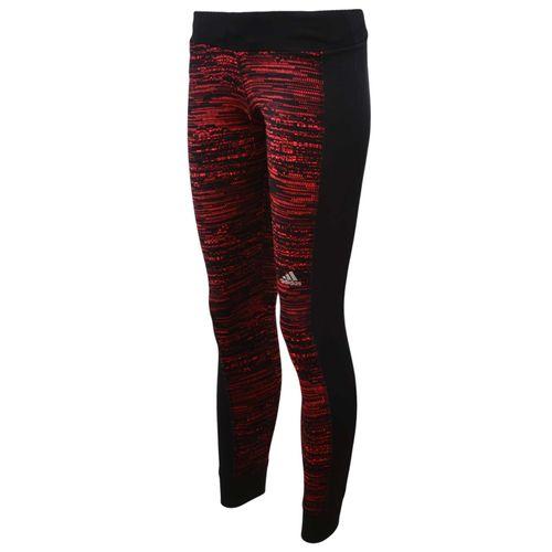 pantalon-adidas-gym-cuffed-mujer-ac4586