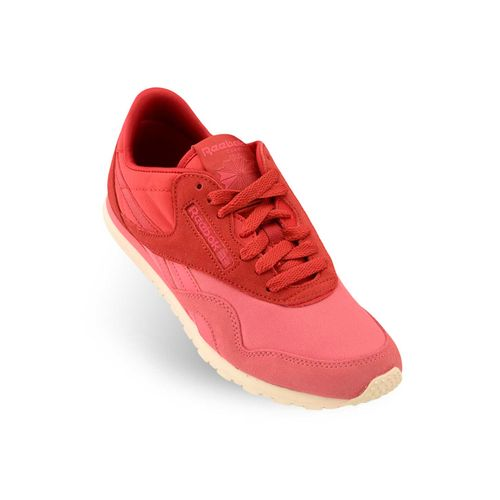 zapatillas-reebok-cl-nylon-slim-candy-mujer-aq9861