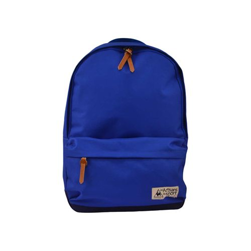 mochila-le-coq-bicolor-backpack-3-8959n-08