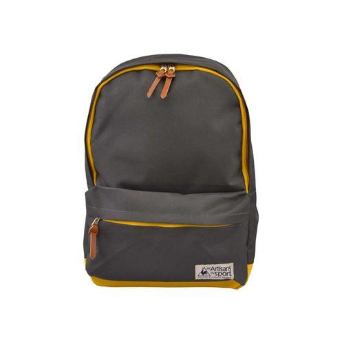 mochila-le-coq-bicolor-backpack-3-8959n-43