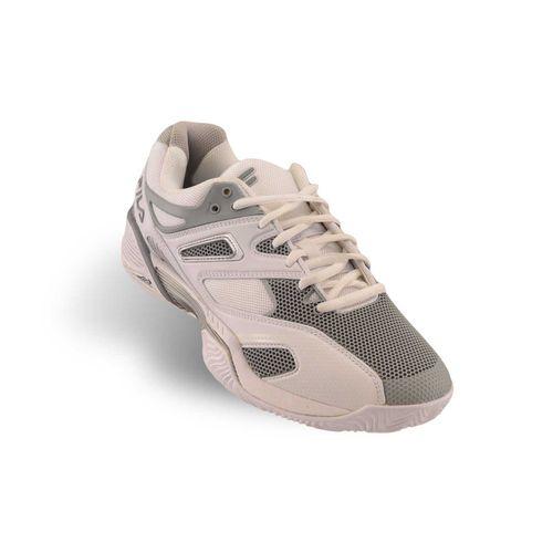 zapatillas-fila-sentinel-1pt17006101
