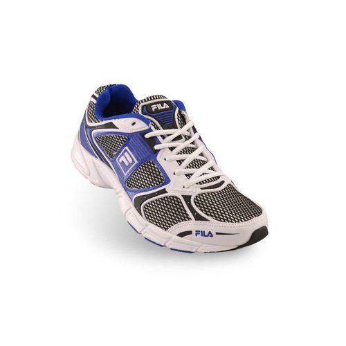 zapatillas-fila-reach-11j412x644