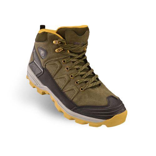 zapatillas-fila-mount-11o095x139