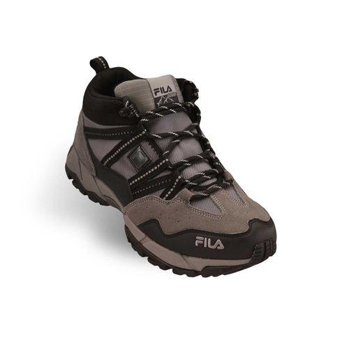 zapatillas-fila-frontier-11o150x219
