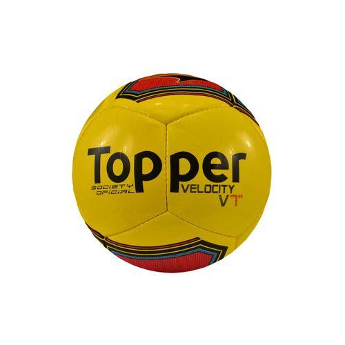 pelota-de-futbol-topper-kv-retro-velocity-v7-society-157646