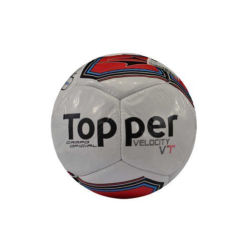 pelota-de-futbol-topper-kv-retro-velocity-i-campo-157647