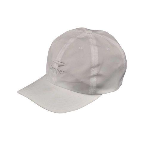 gorra-topper-cap-160195