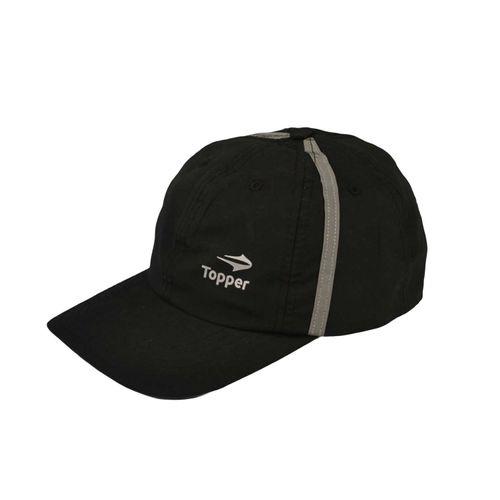 gorra-topper-cap-reflex-160208