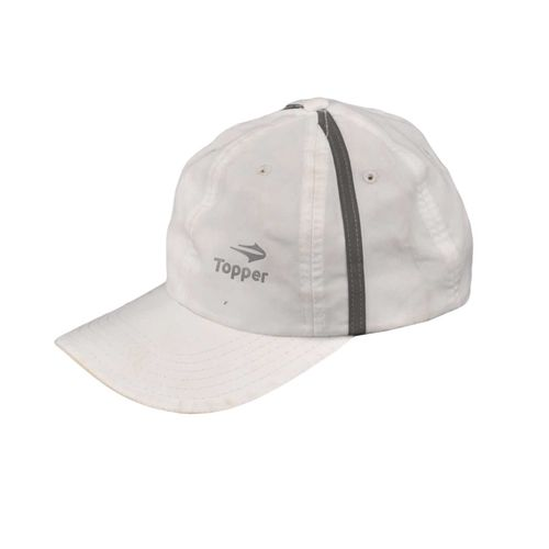 gorra-topper-reflex-160209