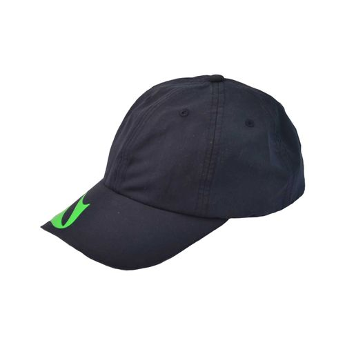 gorra-topper-cap-ristop-160210