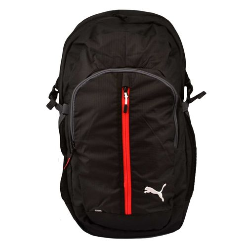 mochila-puma-puma-apex-backpack-3073758-01