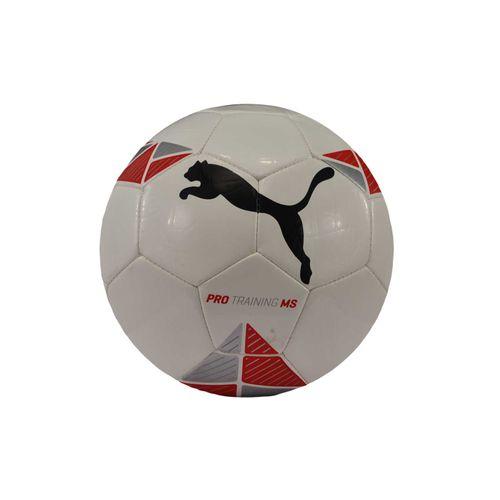pelota-de-futbol-puma-pro-training-ms-3082432-03