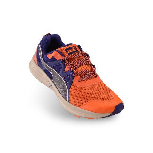 zapatillas-puma-descendant-tr-arg-dp-1188737-03