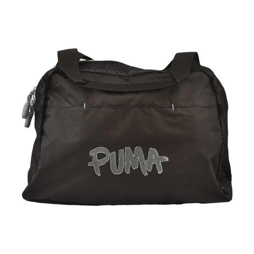 bolso-puma-core-grip-bag-mujer-3073796-01