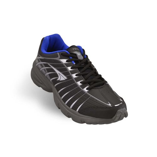 zapatillas-tryon-virtual-virtual3001473