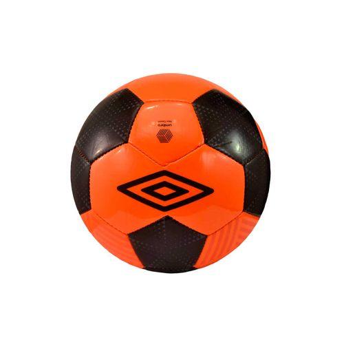 pelota-de-futbol-umbro-neo-classic-20594u095