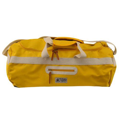 bolso-le-coq-bicolor-sport-bag-3-8958n-65