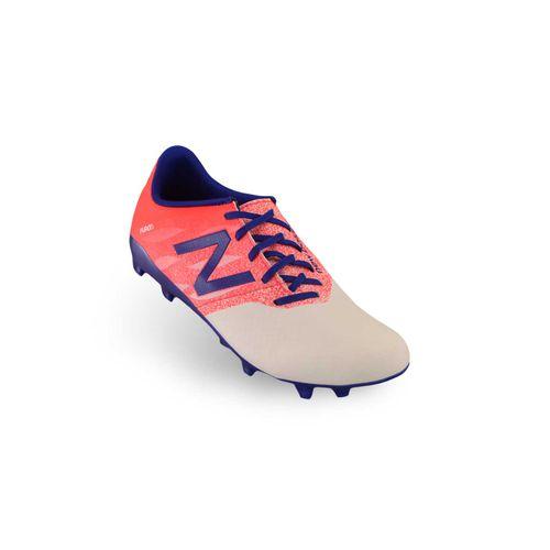 botines-de-futbol-new-balance-campo-jsfud-furon-fg-juniors-n10100008760