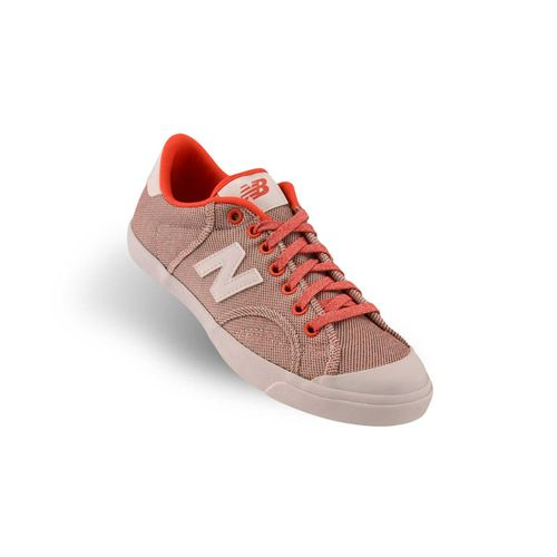 zapatillas-new-balance-wlprobwb-mujer-n10020216750