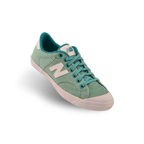 zapatillas-new-balance-wlprobwa-mujer-n10020216822