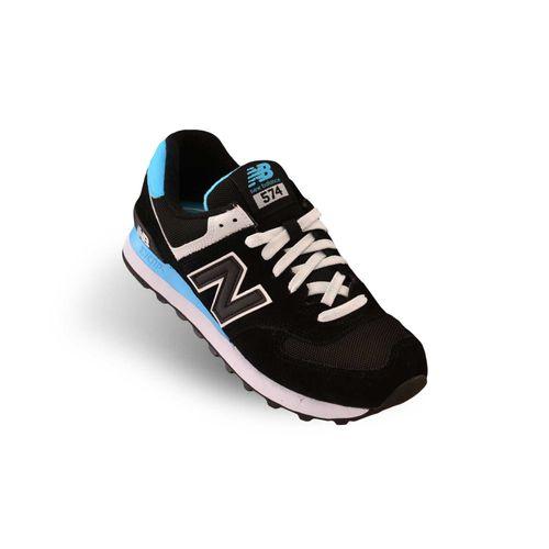 zapatillas-new-balance-wl574cpa-mujer-n10020212550