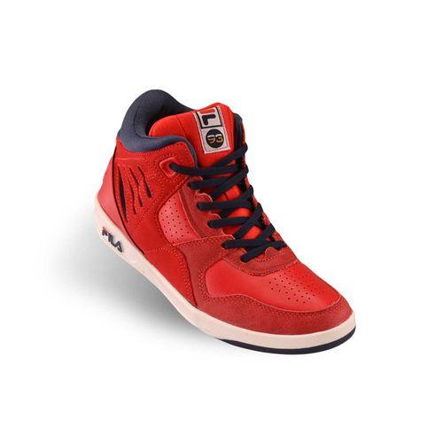 zapatillas-fila-fx-93-11u254x049
