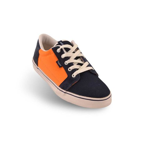 zapatillas-topper-tony-024604