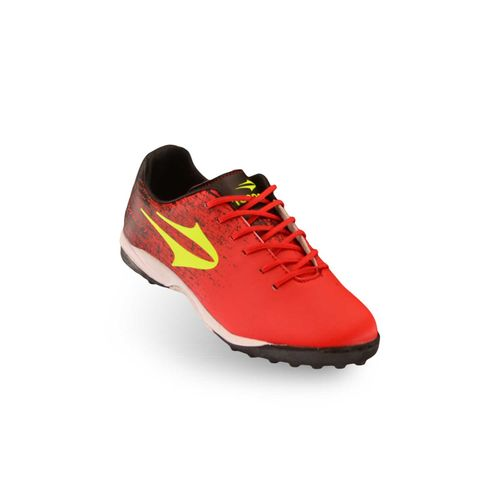 botines-de-futbol-topper-veyron-sang-society-cesped-sintetico-junior-028964