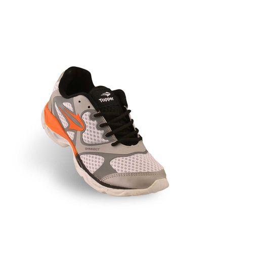 zapatillas-topper-volt-029240